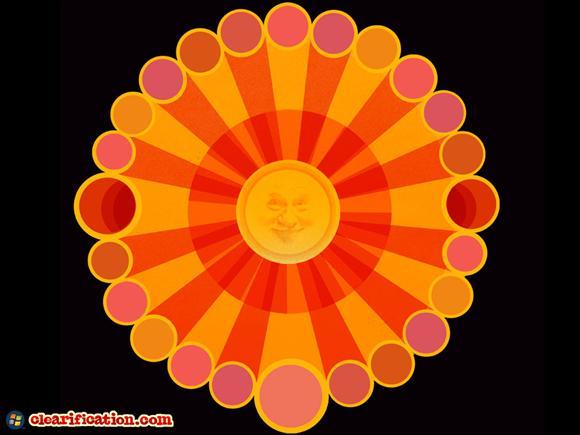 sun-custom.jpg