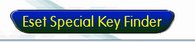 facebook hacker eset nod32 key finder greeting card