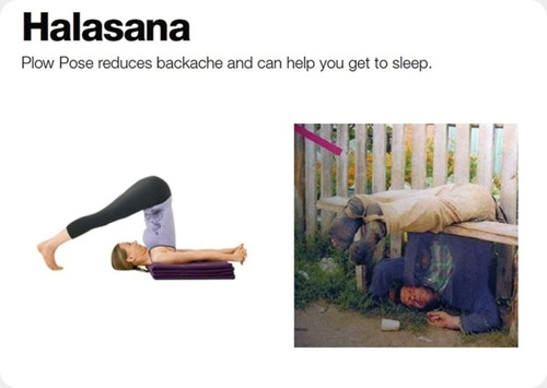 Yoga 90341_620x