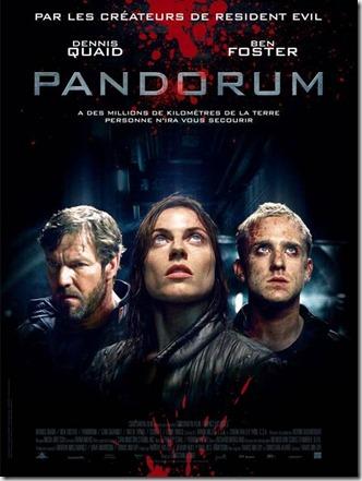 Pandorum-Poster-Francia_mid